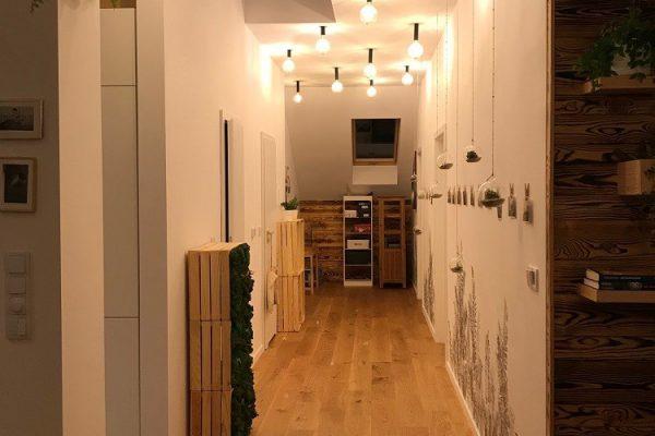 kompleksowe-wykonczenie-mieszkania-krakow