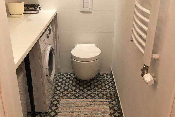 wykonczenie-mieszkania-lazienka-wc