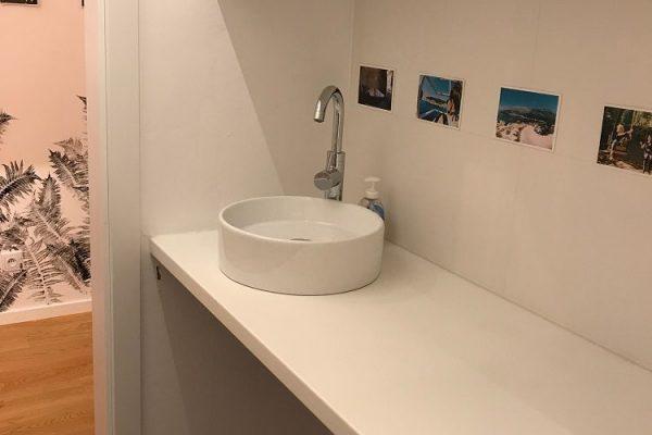 wykonczenie-mieszkania-umywalka-w-lazience