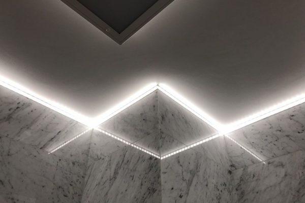 oswietlenie-led-marmur-flizowanie