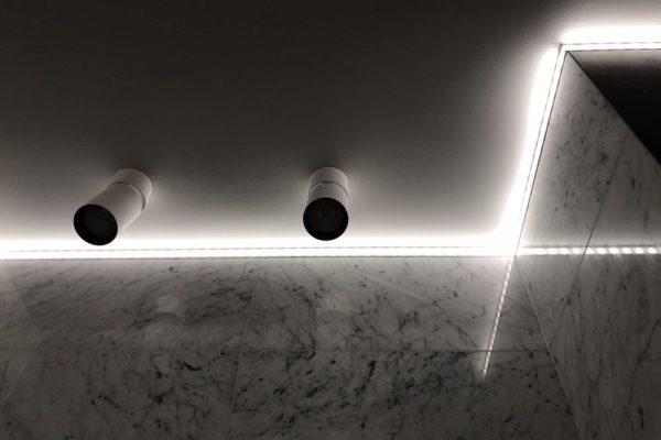 remont-wykonczenie-oswietlenie