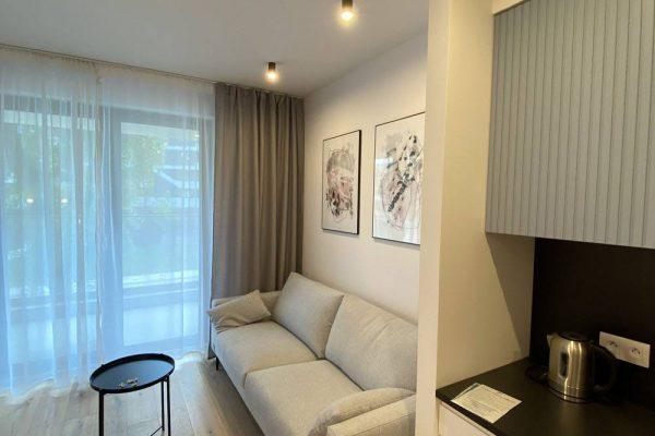 kompleksowe-wykonczenia-krakow-sofa