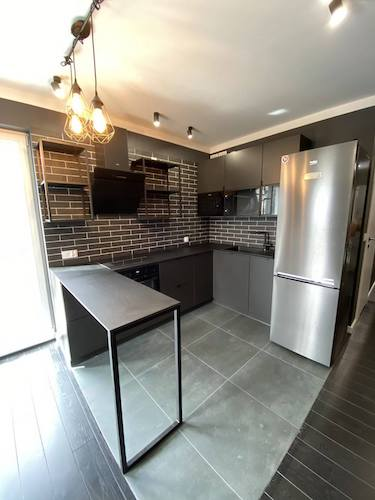 kitchen domwell home