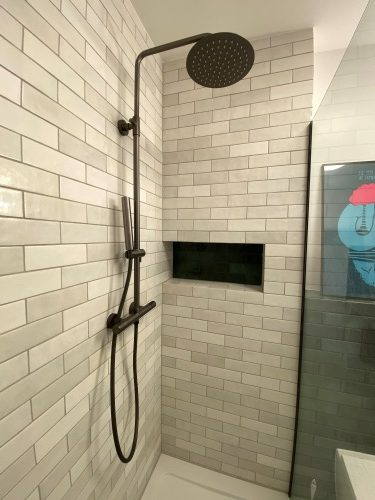 krakow-wykonczenia-wnetrz-lazienka-prysznic-kabina-prysznicowa