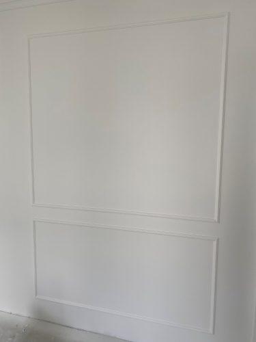 listwy-ozdobne-wykonczenia-sztukateria-krakow