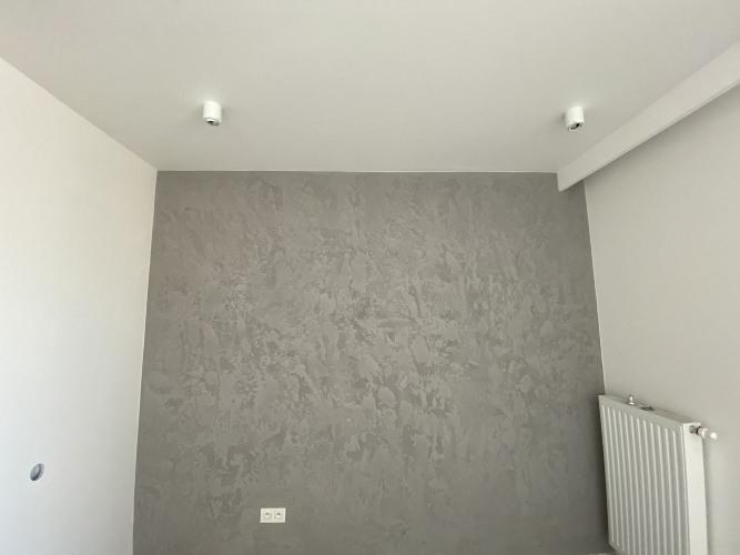 wykonczenie-tynkarchitektoniczny-betonarchitektoniczny