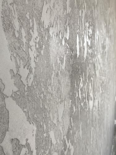 betonarchitektoniczny-salon-wykonczenia